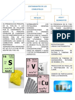 MAPA CONCEPTUAL PARTE 2.pdf