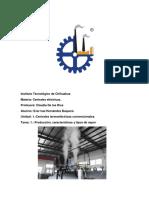 Vapor.pdf