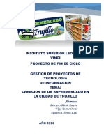 proyectosupermercadov-140321120515-phpapp02