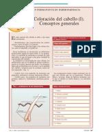 Coloración del Cabello I.pdf