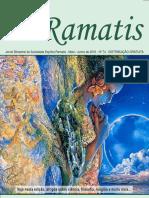 jornal-SER-74.pdf