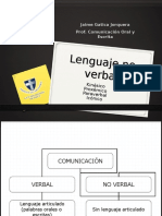 CLASE N°3 LENGUAJE NO VERBAL.ppt (1).pps