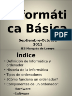 informticabsica2011-111005141638-phpapp02