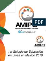 Estudio_de_Educacion_en_Linea_2016.pdf