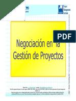 ph_005_01.pdf