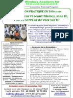 0c15d8b6f5.pdf