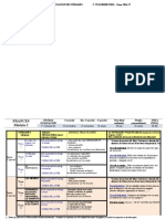 temporalizacion frances m2 16-17 1c.doc