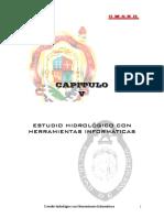 CAPITULO V, Estudio Hid.pdf
