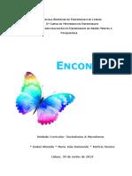 Intervenção em Sociodrama e Psicodrama- versão final.pdf