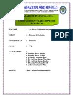 Costumbres de Inkawasi.pdf