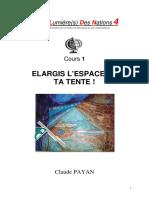 01-Elargis-lespace-de-ta-tente1.pdf