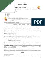 Séptimo GuíaPartes variables de la oración (1).doc