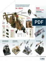 20160422 InfographicL Tiger Helicopter