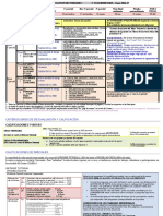 temporalizacion frances m4 16-17 1c.doc