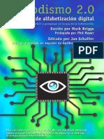 Periodismo_20