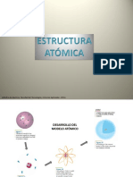 2. Estructura atómica - Tabla Periódica.pdf