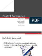 Control Burocrático.pptx