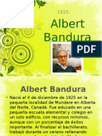 albertbandura-091211025153-phpapp02.pptx