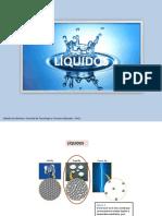 5. Líquidos y sólidos.pdf