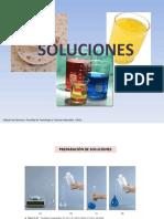 9. Soluciones.pdf