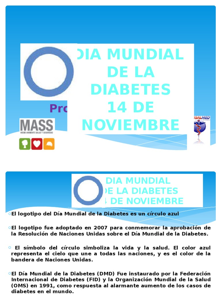 diabetes orinoterapia