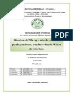 DEBBECHE-Mohamed-Yacine.pdf