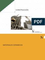 Materiales de Construccion 5.pdf