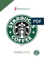 5s de Starbucks