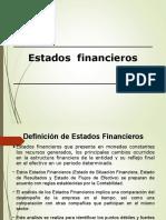 AnalisisEstados Financieros  6