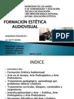 Diapositivas del Trabajo Colectivo