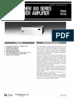 p912a.pdf