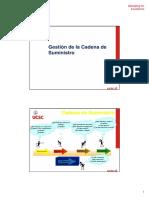 Gestón de la Cadena de Suministros.pdf