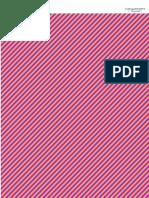 Papel Deco Diagonales2