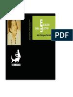 Escalera Para Electra PDF (1).pdf