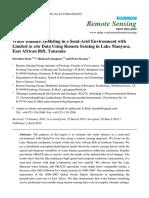 remotesensing-05-01651.pdf