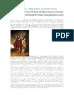 RESUMEN DE LA OBRA EDIPO EN COLONO DE SOFOCLES.docx