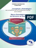 DGS Folleto Modelos Conceptuales
