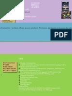 Business Studies Lesson Plan