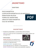 Copia de Diapositivas Magnetismo Ago-Dic 2016