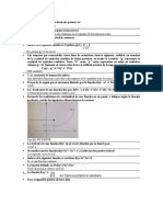 Herramientas Matematicas 2 - 2 Parcial