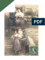 ColecaoImagensDaInternet N-006 Artes PostalFrancesAntigo PillPat-AgenceEureka-4