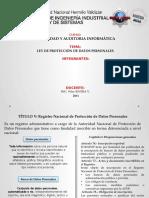 Pptx Reg Prot Datos