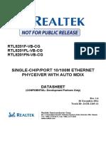 rtl8201(f_fl_fn)-vb-cg_datasheet_1.4.pdf