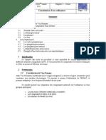 418-Chap_2_Constitution_d_un-ordinateur.pdf