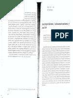 66 - Patricia Funes - Antiimperialismo (28 Copias)