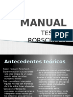 manualtestderorschach-140527234311-phpapp01