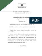 SC15747-2014 (2007-00447-01) (1)