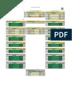 UM_Digitale_Programmpakete_0916.pdf