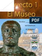 Proyecto-1-Mates-5º-EP.pdf