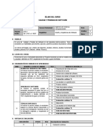 Isc Calidad Pruebas Software 2016-1